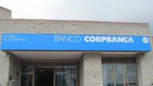 foto-de-aviso-instalado-banco