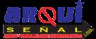 Empresa de publicidad en colombia